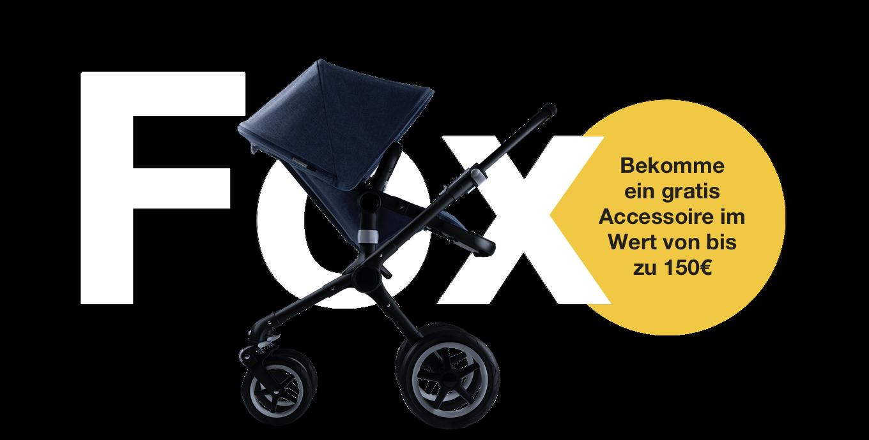 Bugaboo Kinderwagen und Accessoires | Bugaboo DE