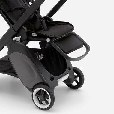Bugaboo Ant stroller | Buy online