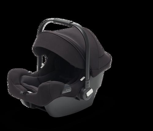 Baby pushchairs Bugaboo | Luxury pushchairs | Bugaboo GB