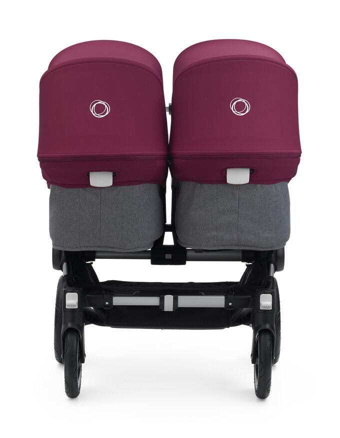Bugaboo Donkey 2 | Multifunctional strollers | Bugaboo.com | Bugaboo HU