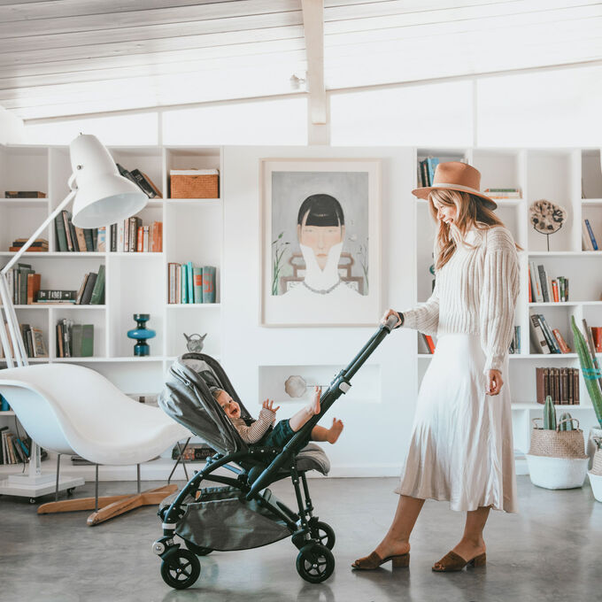 Bugaboo Private Shopping Experience | Bugaboo NL