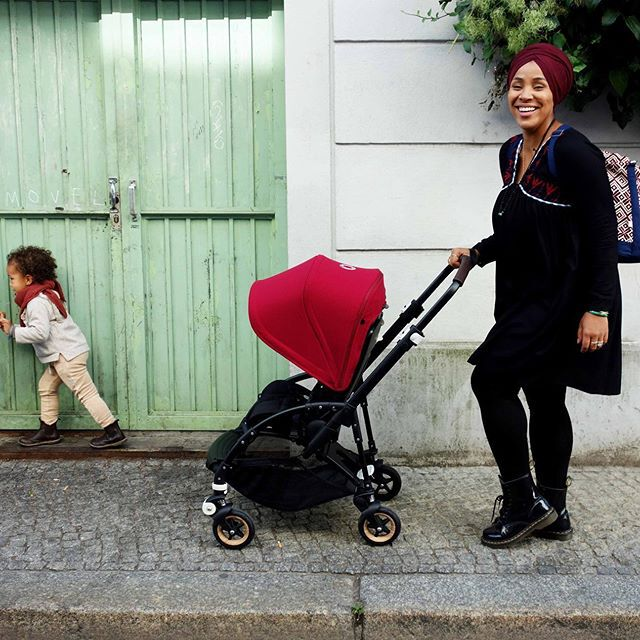 Bugaboo Bee 5 | Acquista online