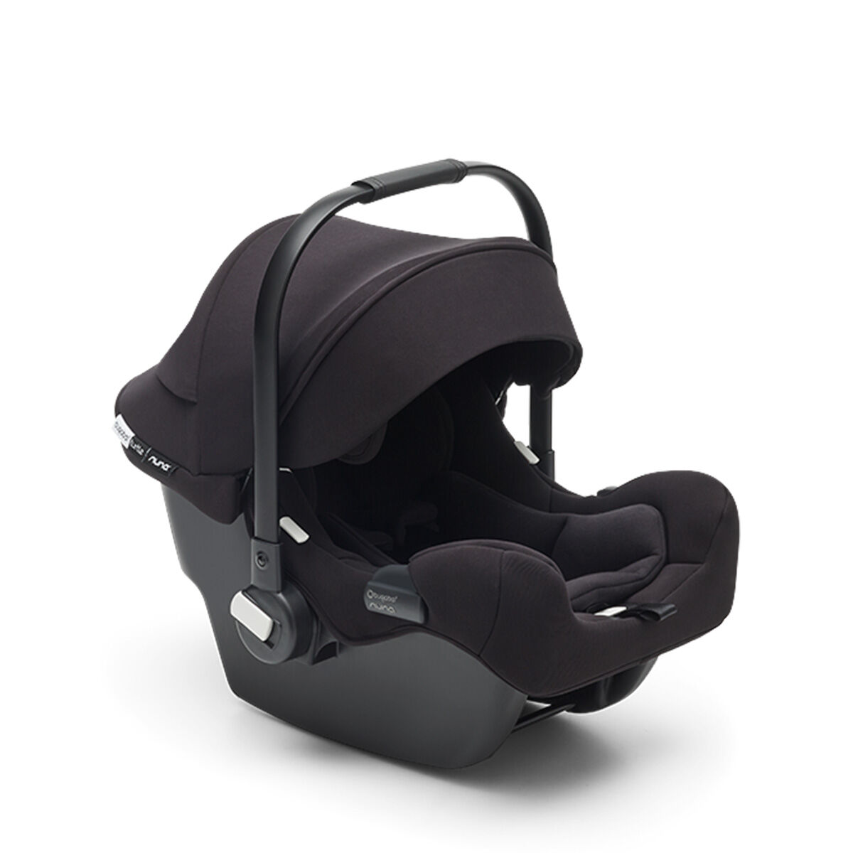 Bugaboo essential accessories | Shop now | Bugaboo US