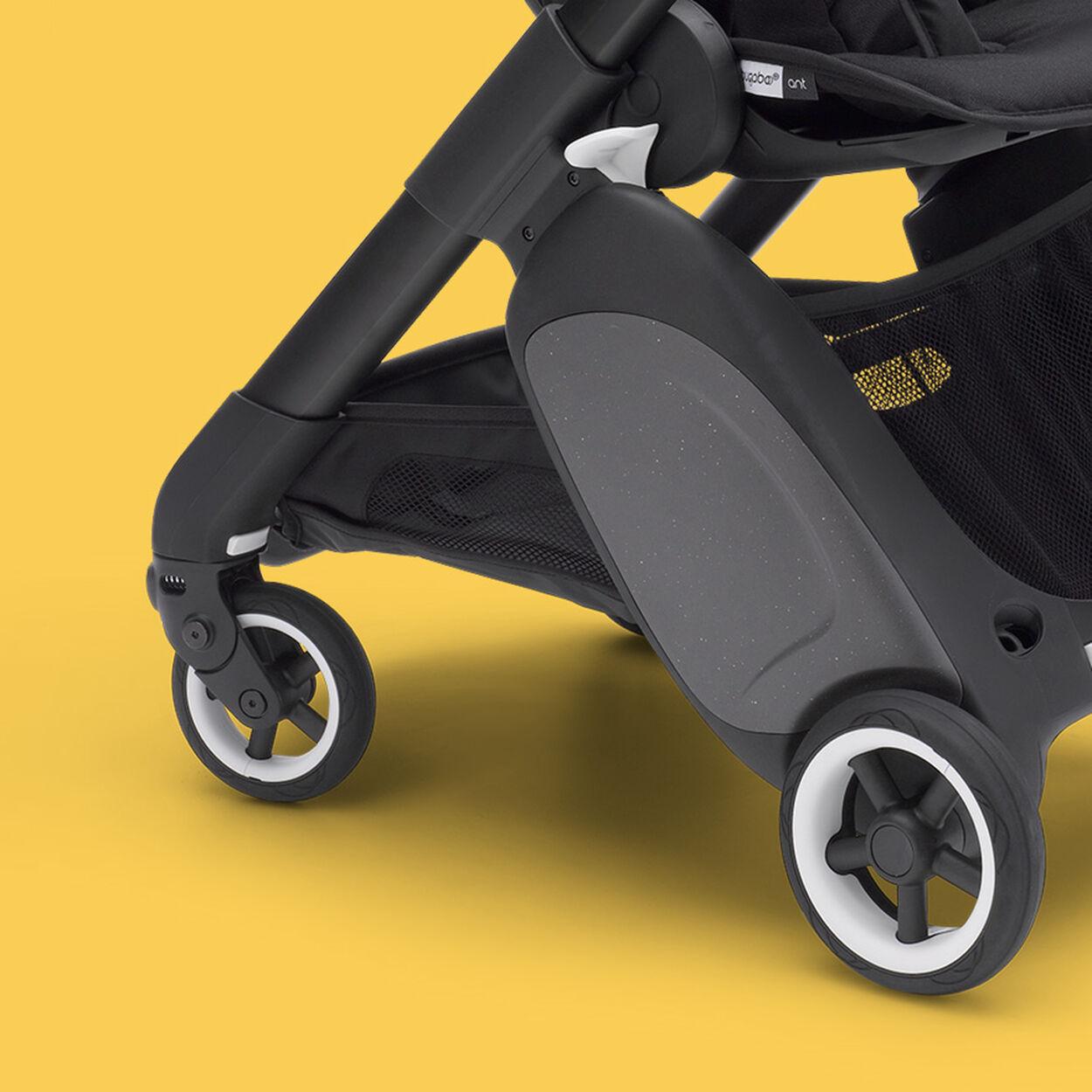 Bugaboo Ant wheels