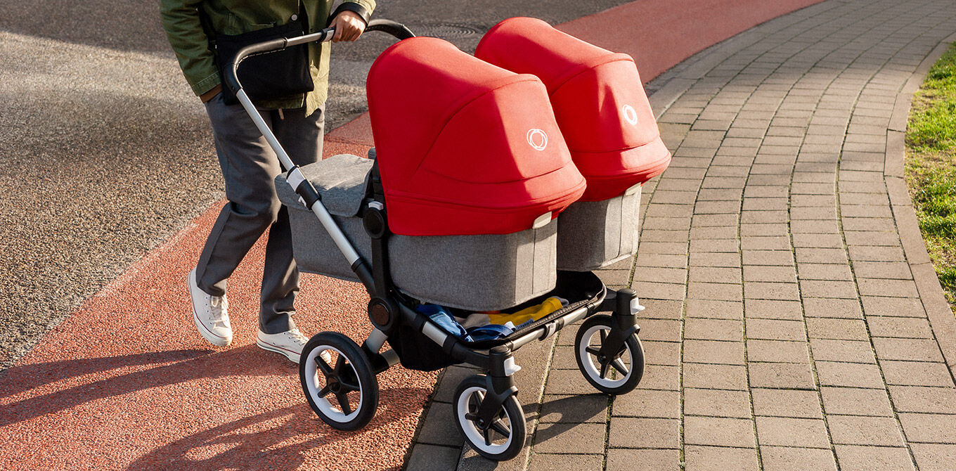 Buy now, pay later | Shop now | Bugaboo.com | Bugaboo US