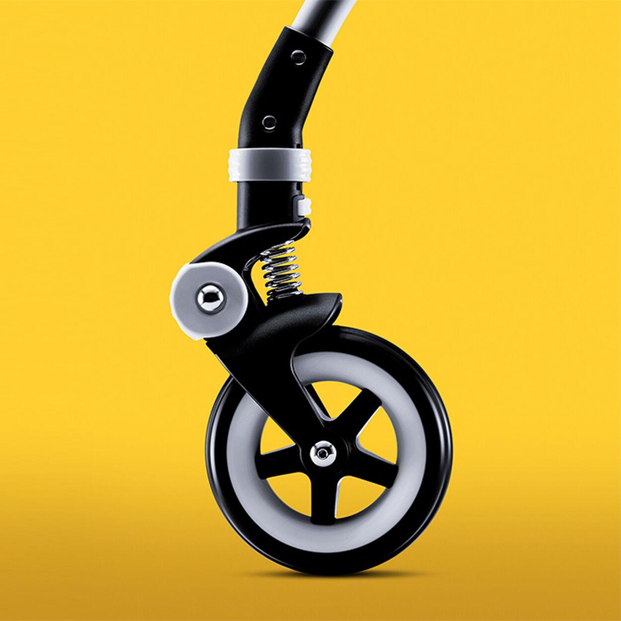 Baby strollers Bugaboo | Luxury strollers