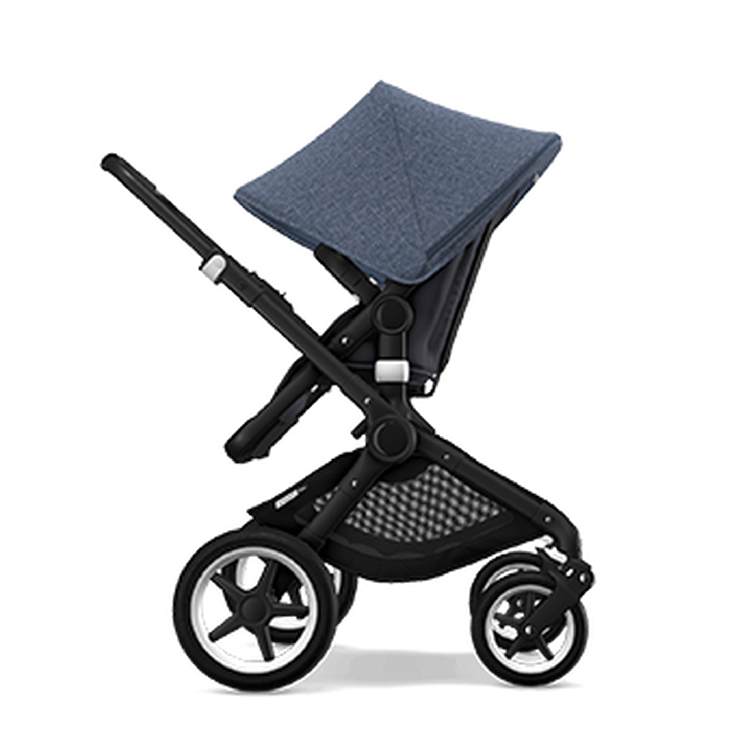Bugaboo Cameleon 3 Plus | Infant Pushchair | Bugaboo IE