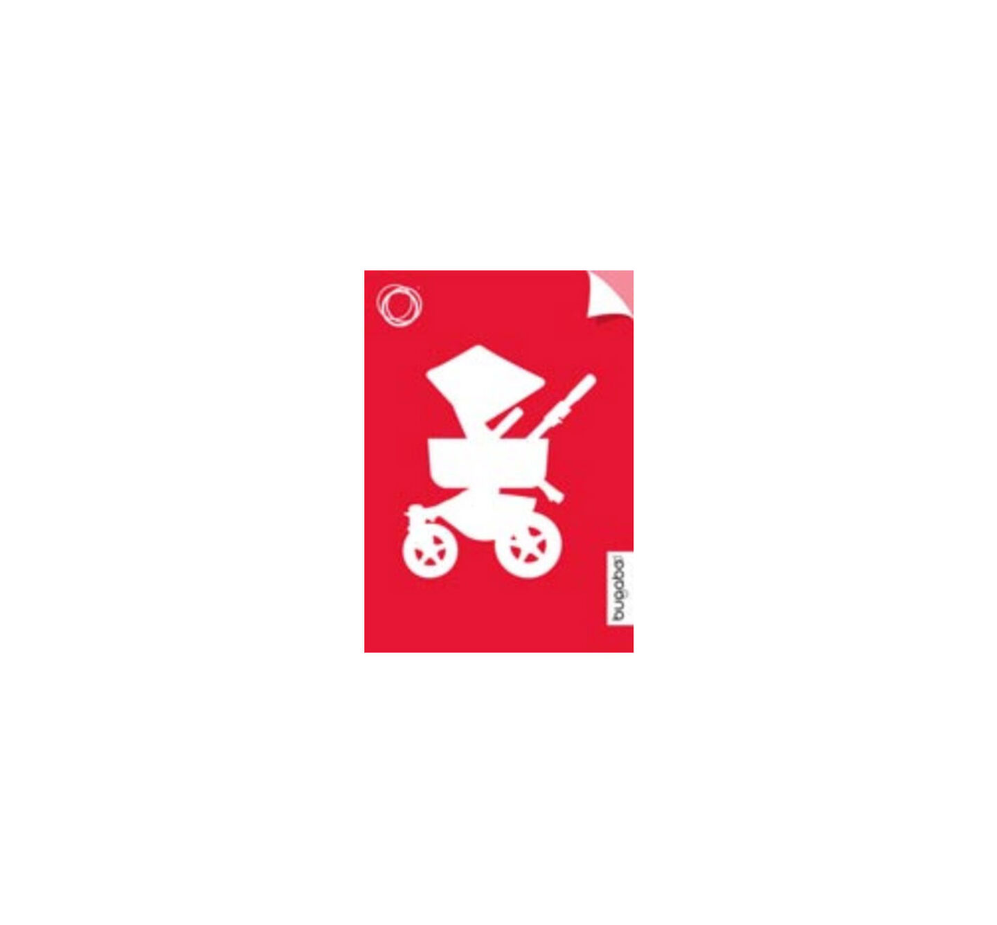 User guides | Strollers | Bugaboo FI