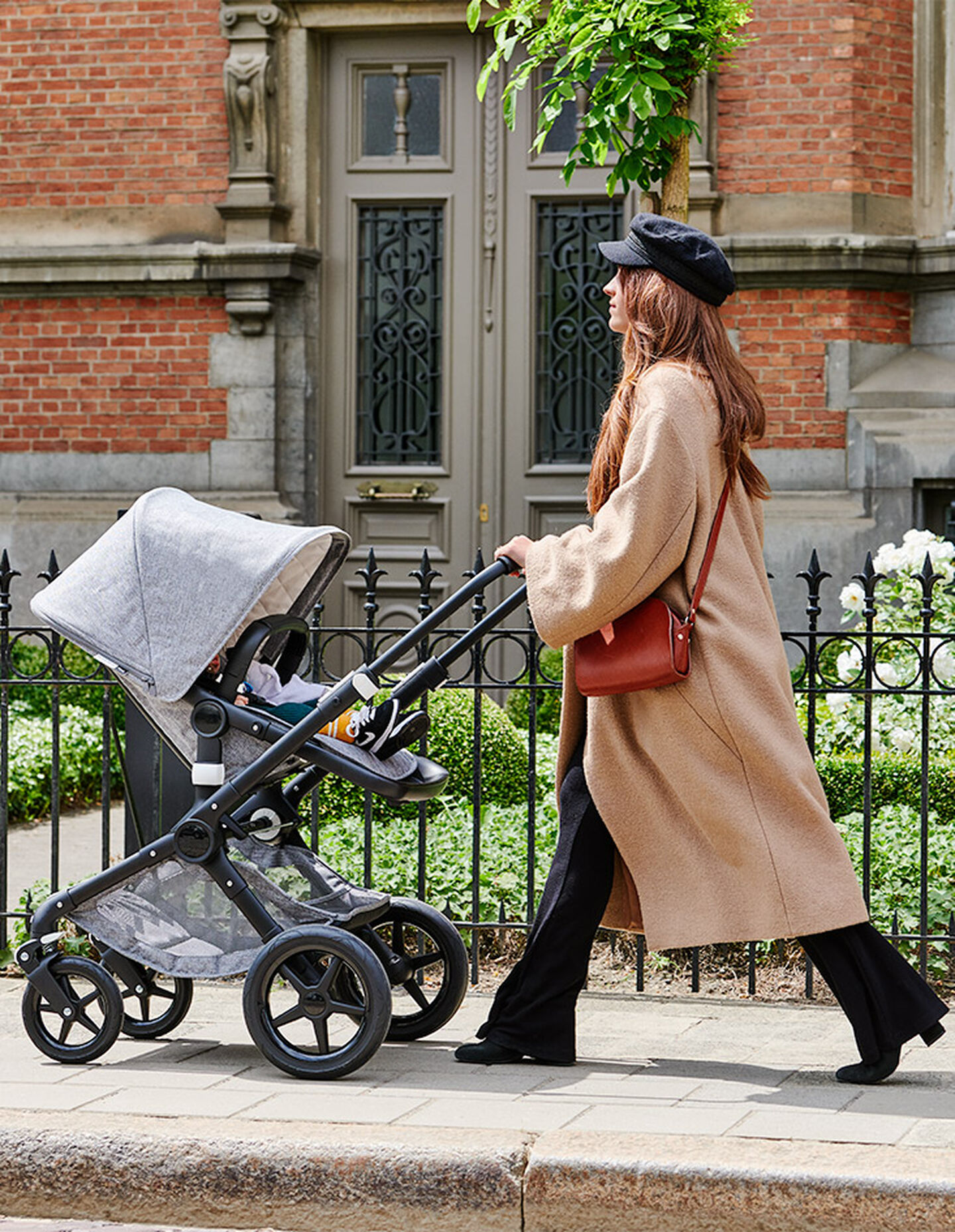 Bugaboo Classic Collection | Bugaboo FI
