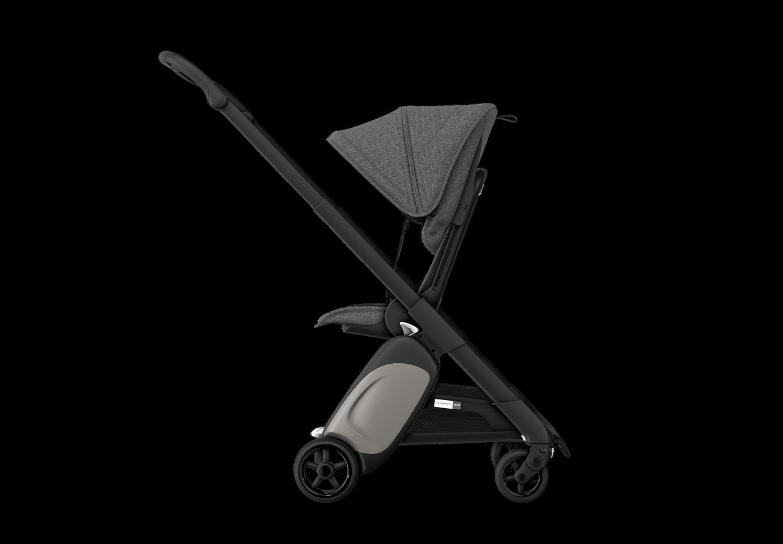 Bugaboo kinderwagens, accessoires en meer | Bugaboo NL