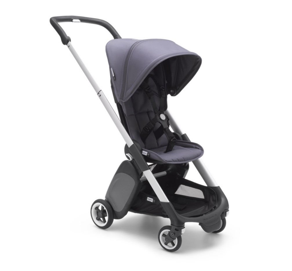 Bugaboo compact strollers | Compare and choose | Bugaboo HU