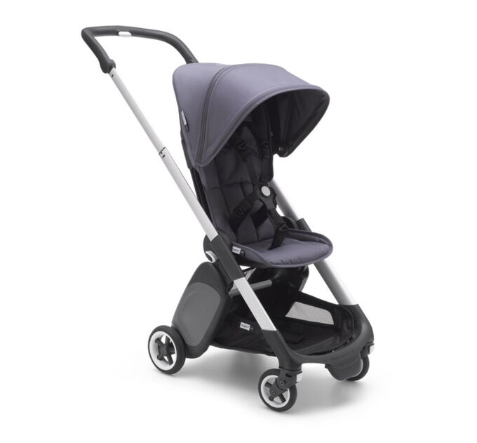 Bugaboo Stores | Bugaboo FR