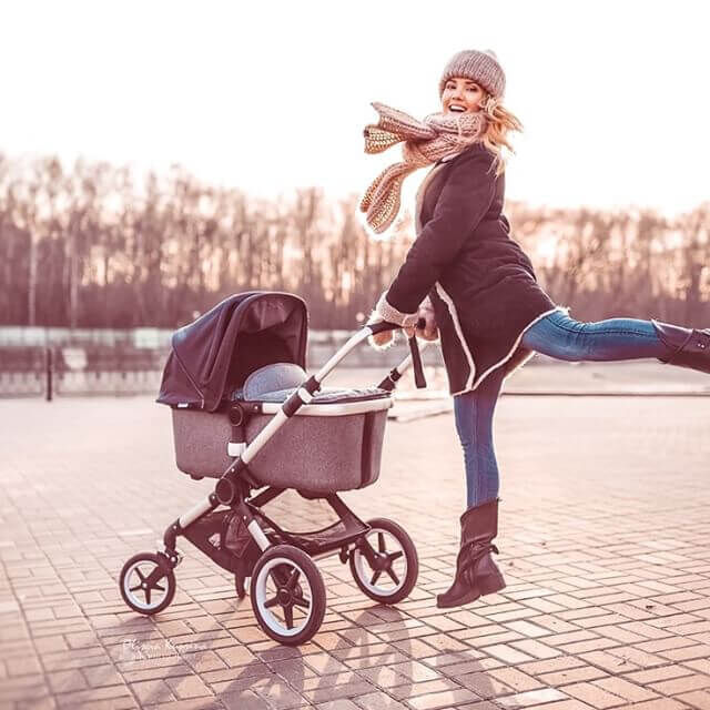 Bugaboo Fox | Acquista online
