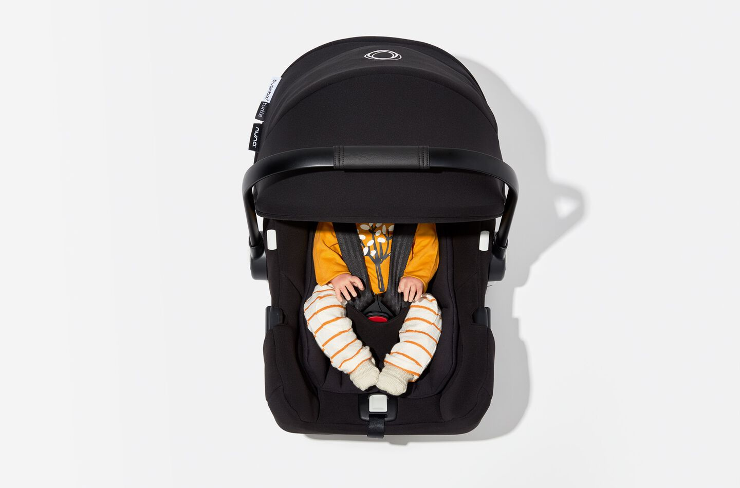 Bugaboo Warranty | Bugaboo IT