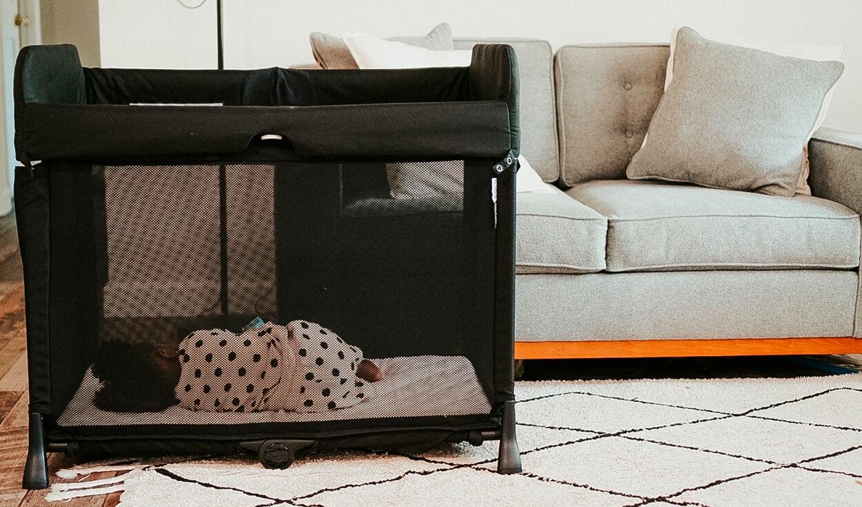 Sleep expert tips for on the go | Bugaboo Blog