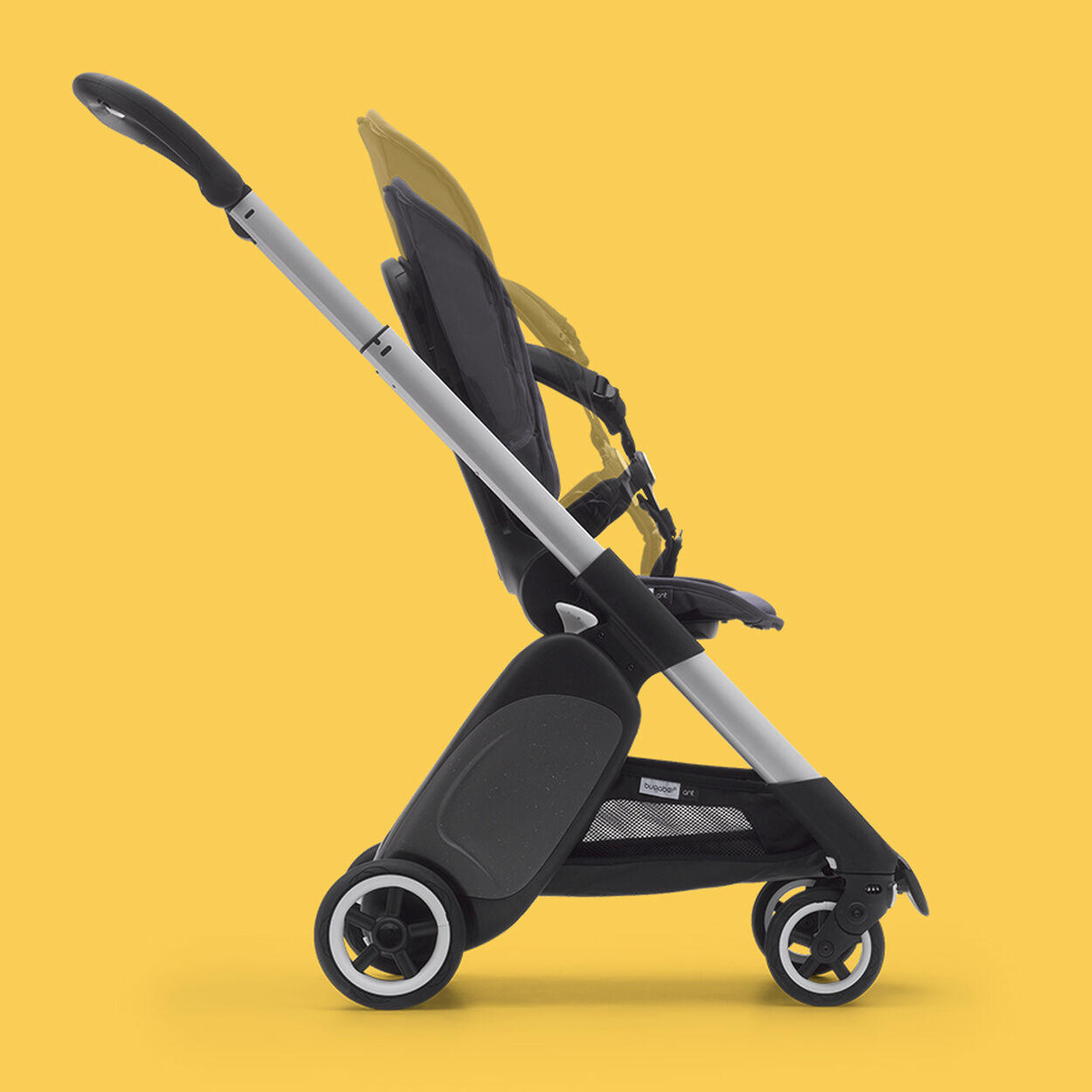 Bugaboo Ant height adjustable seat