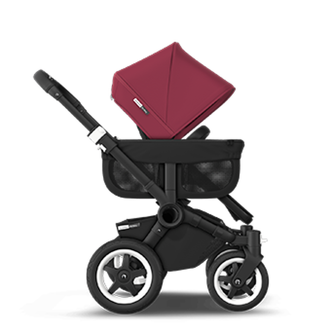 Bugaboo Cameleon 3 Plus | Infant stroller