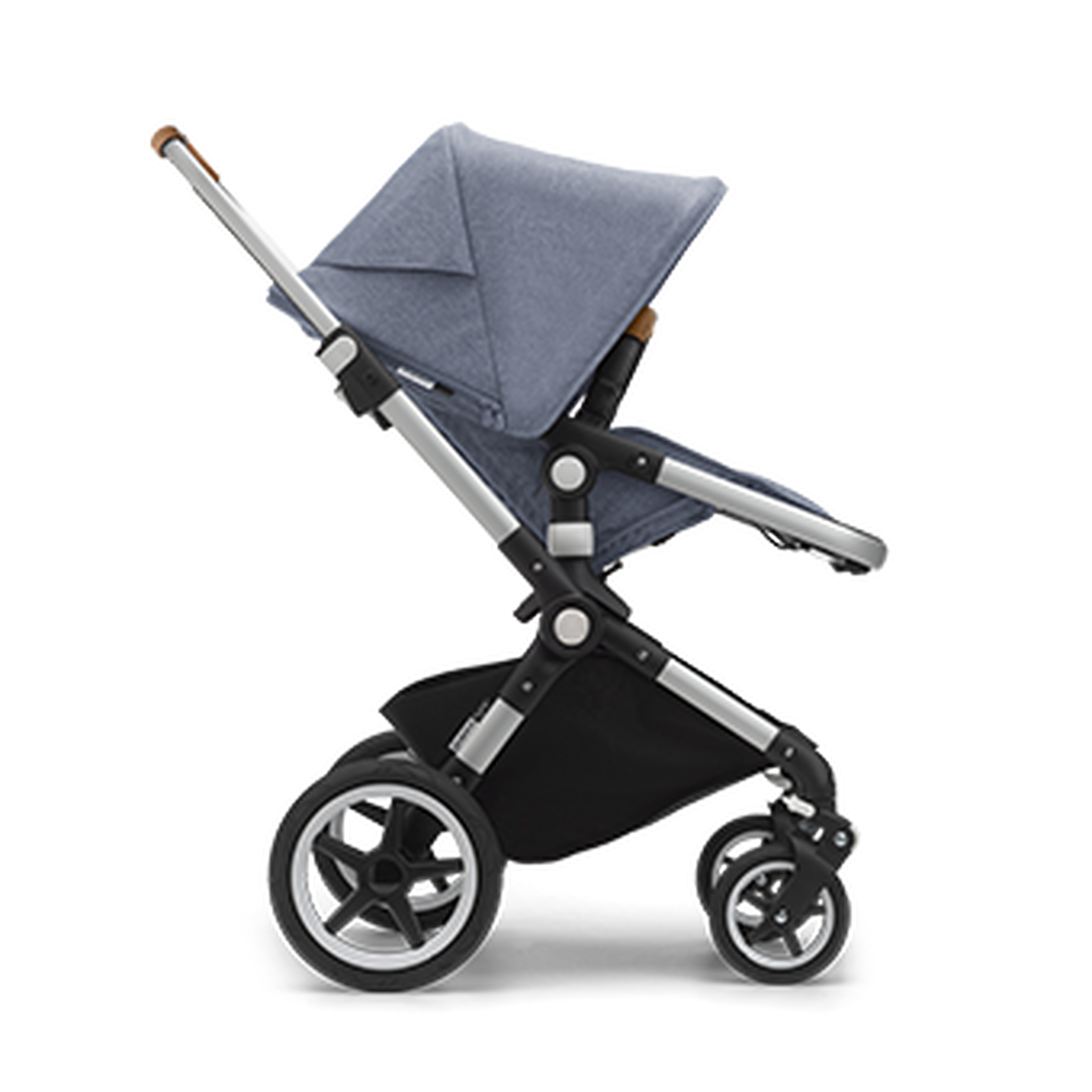 Image result for Bugaboo Lynx