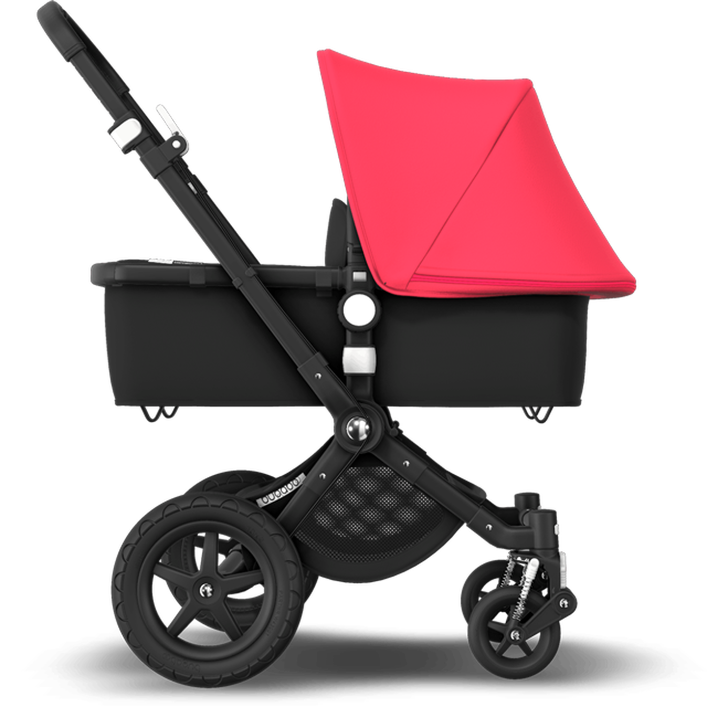 Bugaboo Cameleon 3 Plus | Infant Pushchair | Bugaboo GB