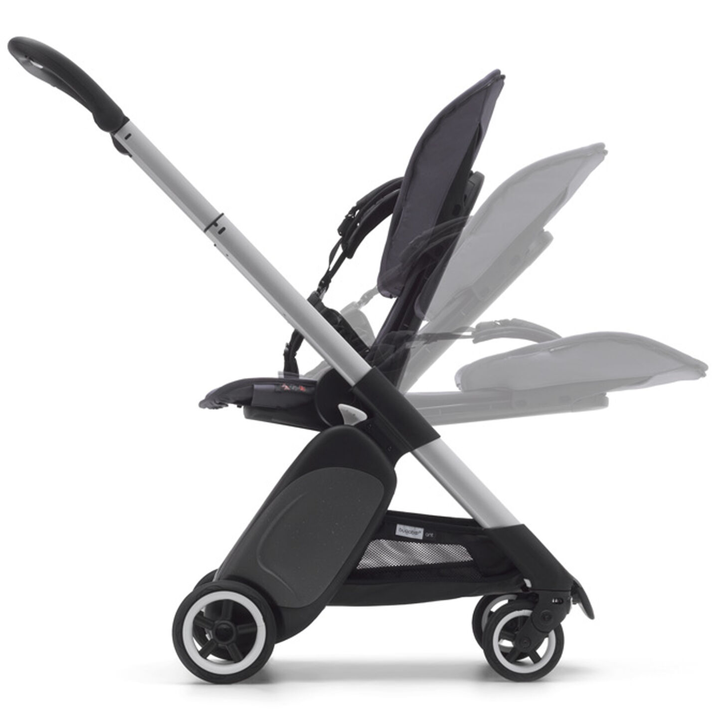 Bugaboo Cameleon 3 Plus | Infant stroller | HR