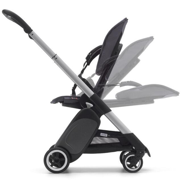 Bugaboo Ant | Lightweight travel stroller | Bugaboo US
