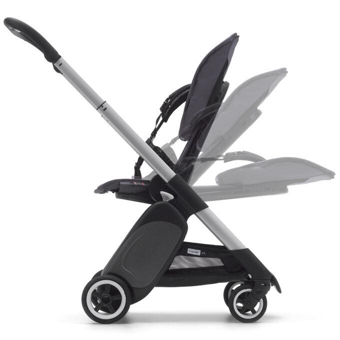 Bugaboo Ant | Ultra compact stroller | Bugaboo AU