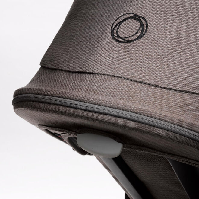 Bugaboo Mineral Collection sun canopy