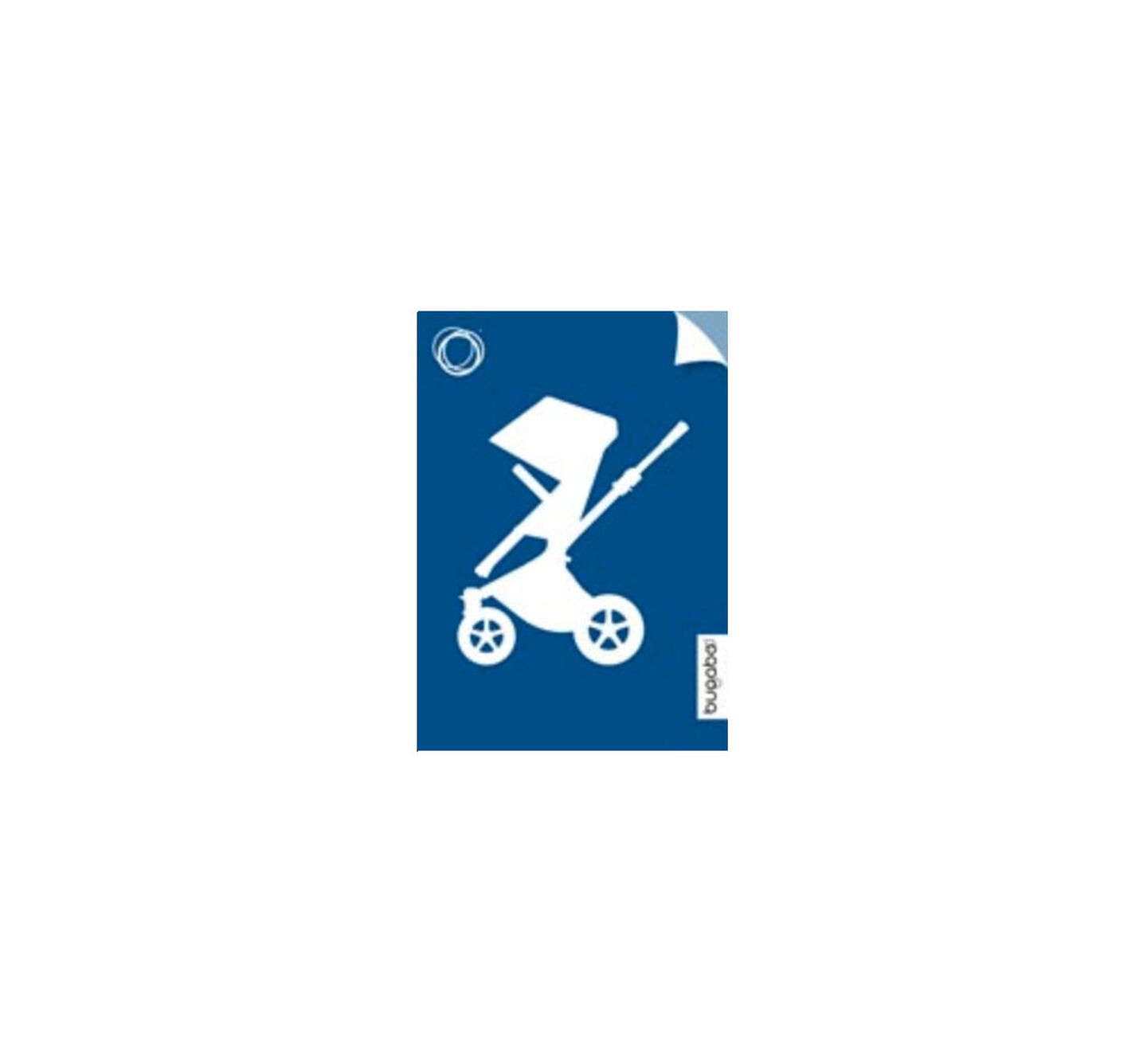 User guides | Strollers | Bugaboo ES