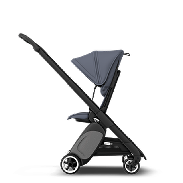 Bugaboo Ant | Lightweight travel stroller | Bugaboo US