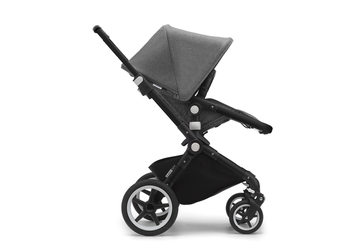 Bugaboo prams, accessories and more | Bugaboo AU
