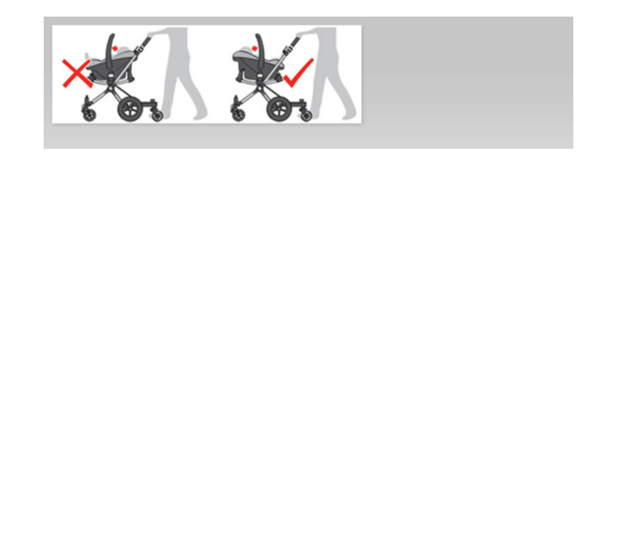 Product recalls | Bugaboo RU