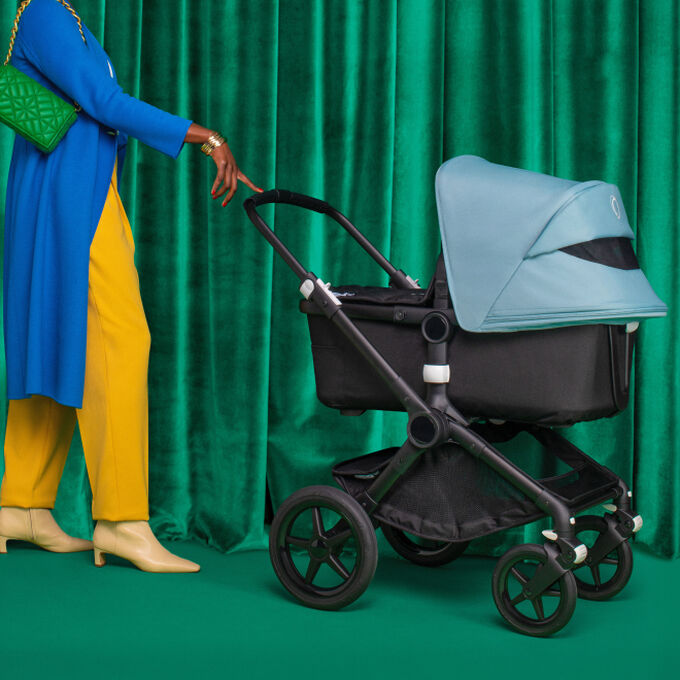 Bugaboo for Retail Partners | Bugaboo NL
