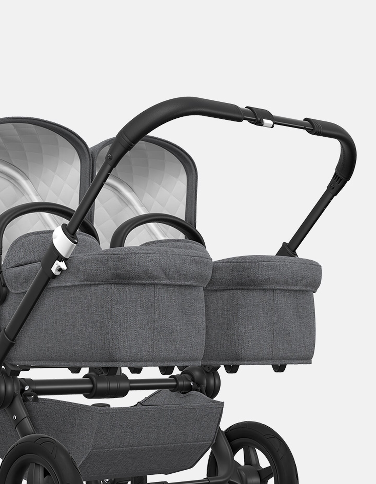 Bugaboo Classic Collection | Bugaboo BE