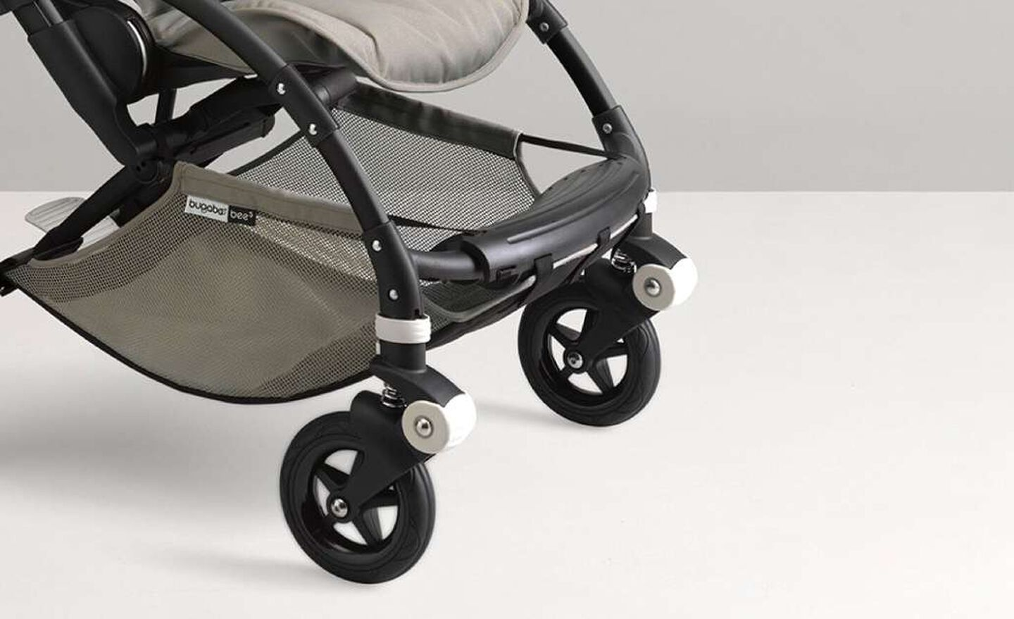 Bugaboo Classic Collection | Bugaboo GB