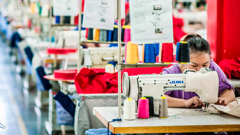 Bugaboo Fox Fabric | Blog
