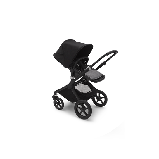 Bugaboo strollers and more | Official website