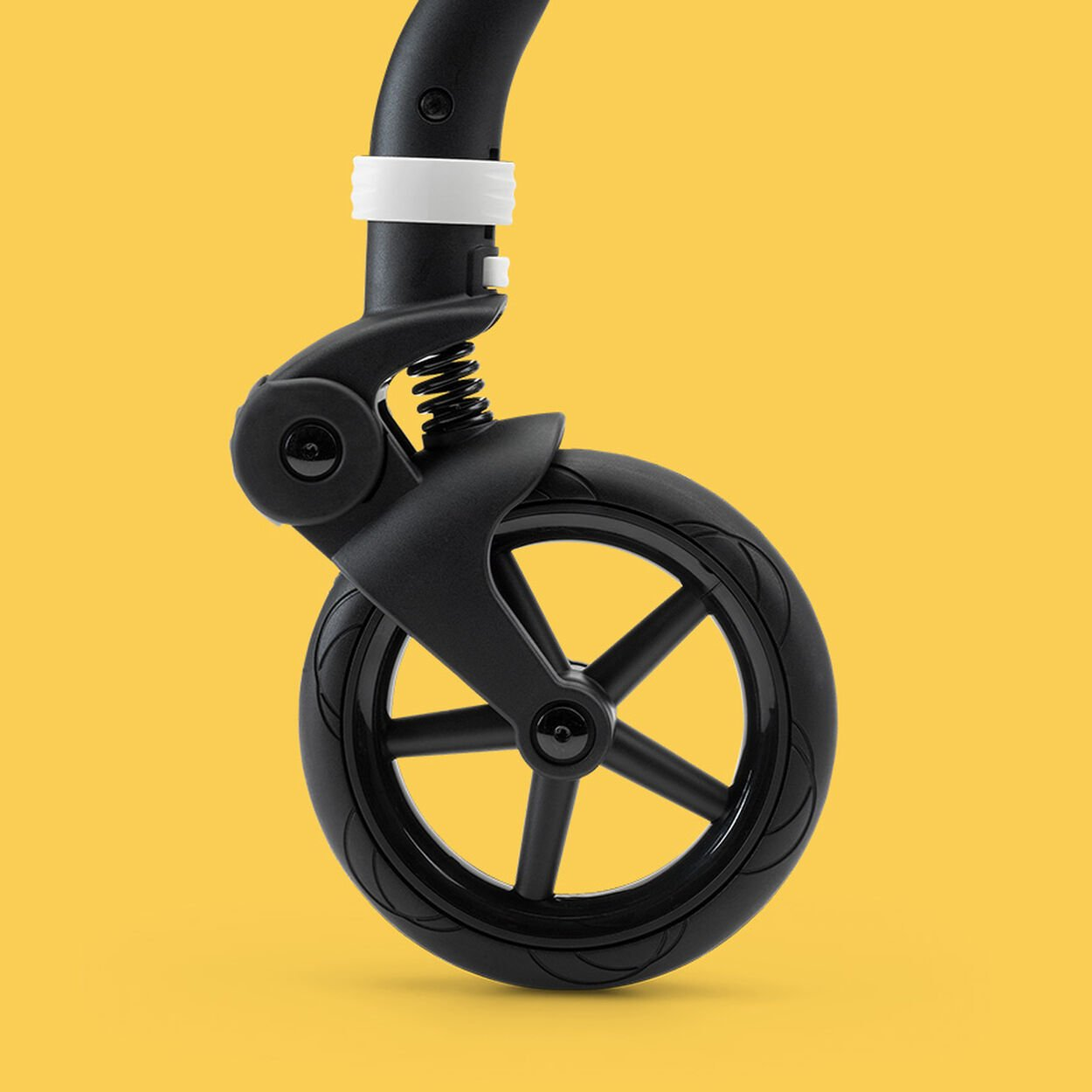 Bugaboo Bee 6 wheel