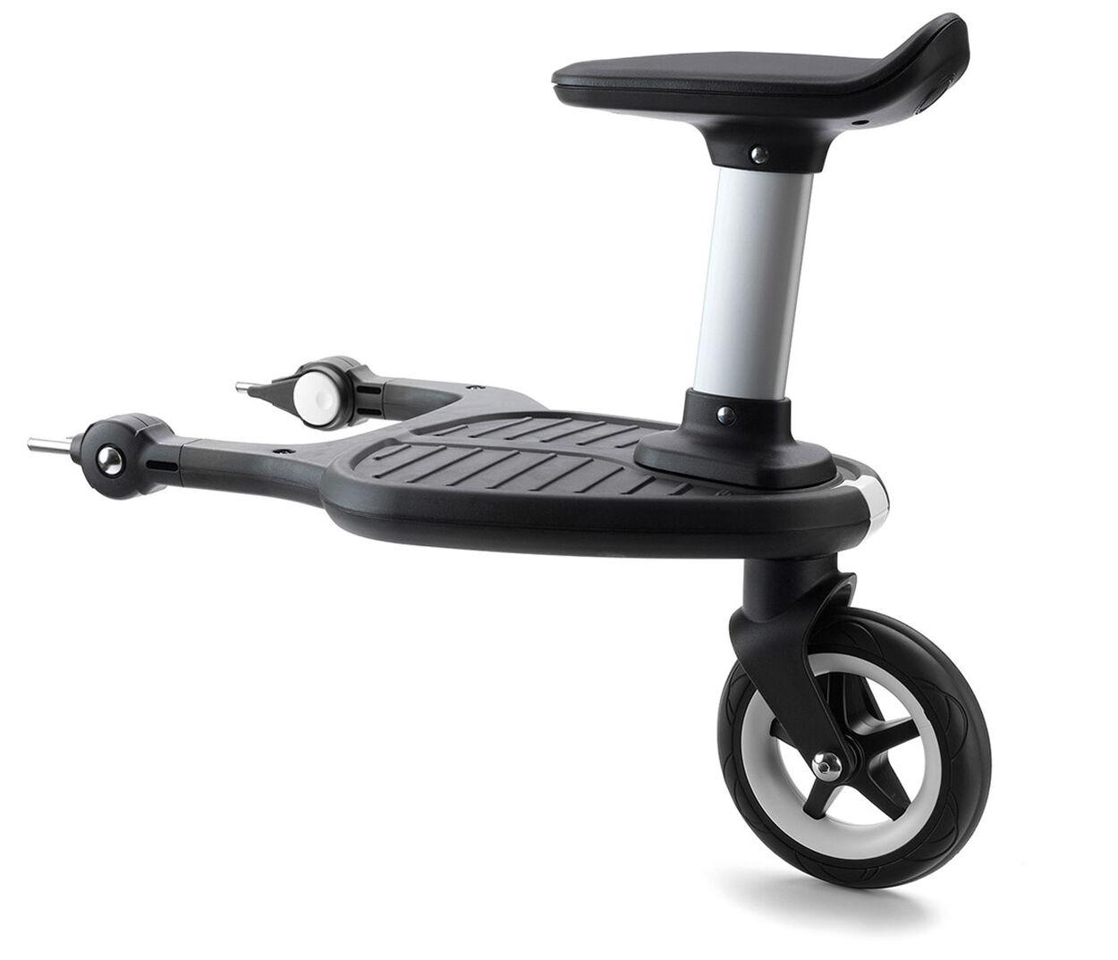Bugaboo Cameleon 3 Plus | Kinderwagen