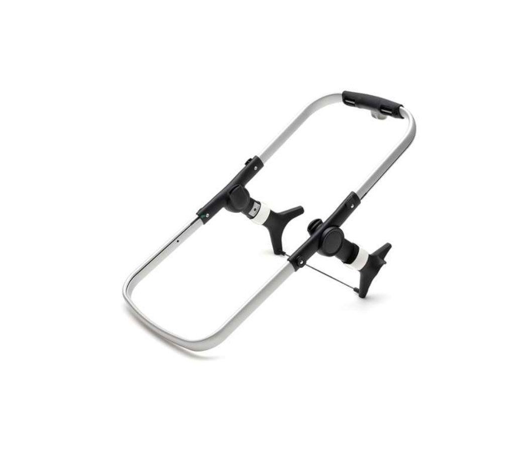 Bugaboo Fox Product Support