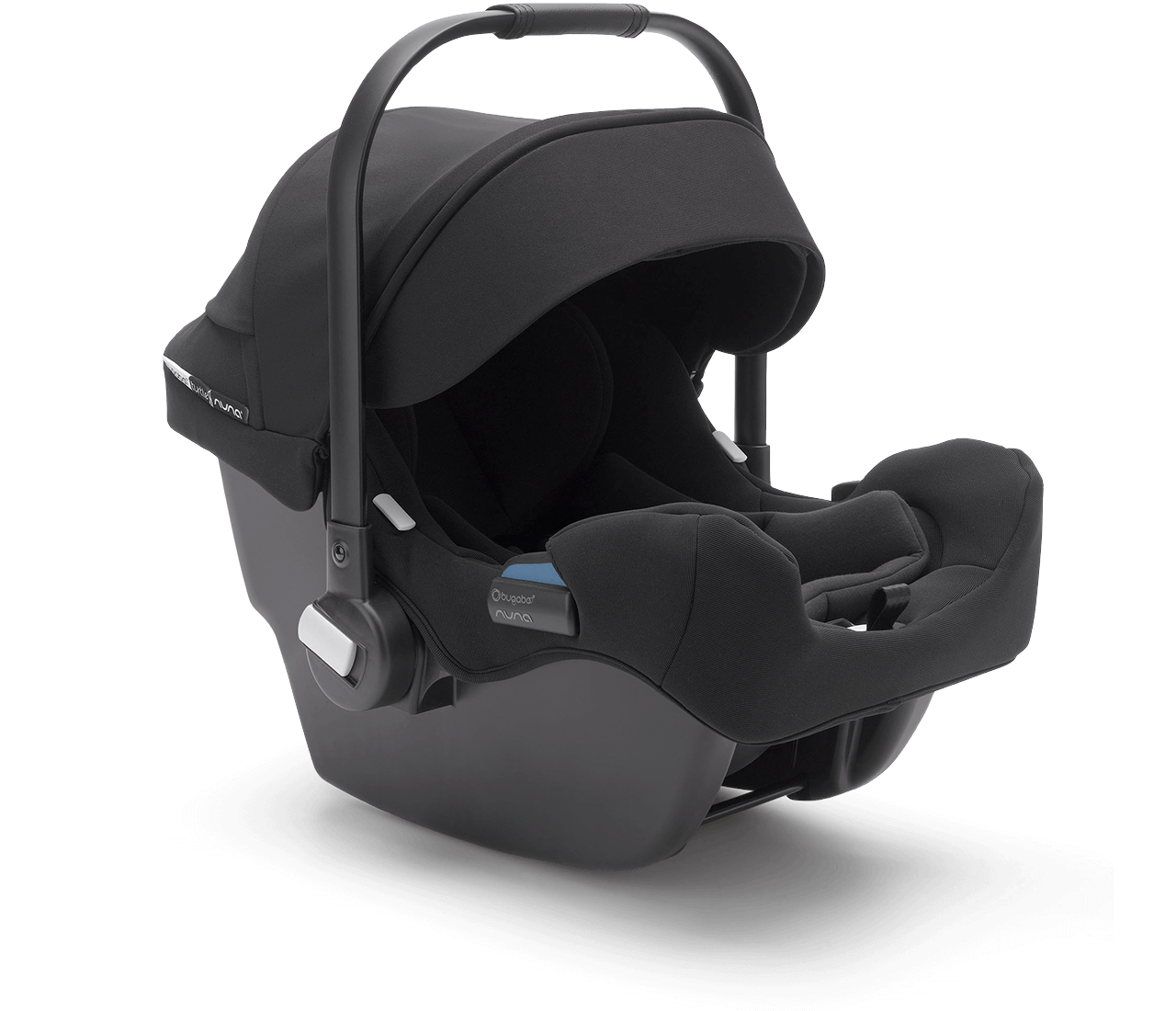 Bugaboo Fox | All-terrain pushchair | Bugaboo GB