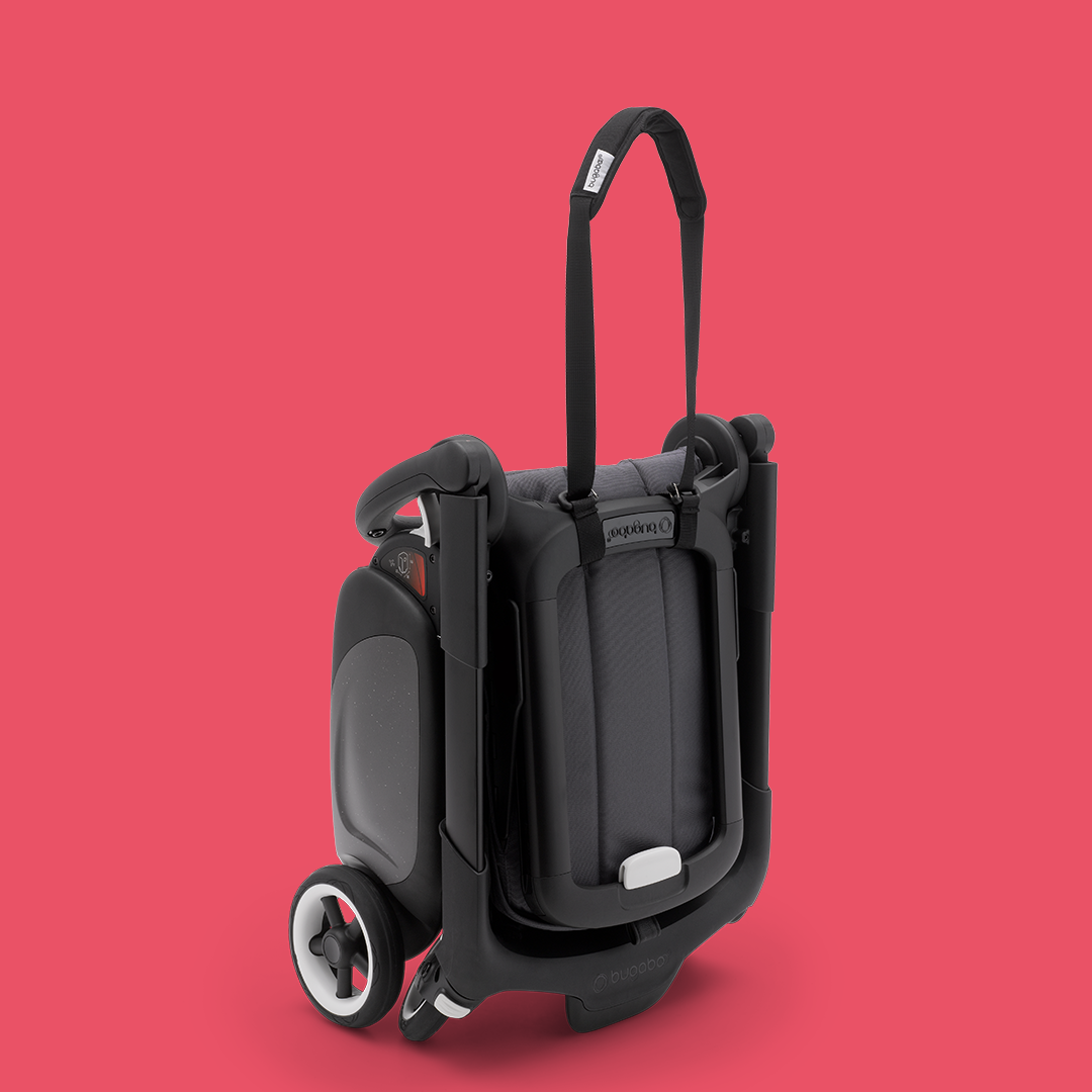 Bugaboo Ant | Compra online