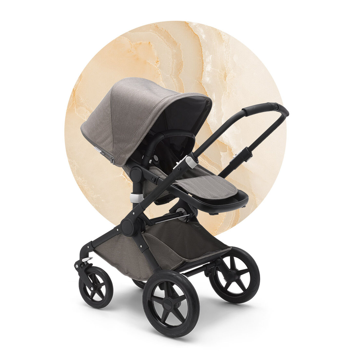 Bugaboo Mineral Collection | Special Edition | Bugaboo FI