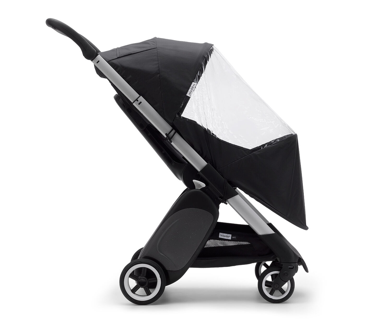Bugaboo Ant | Passeggino ultra compatto | Bugaboo IT