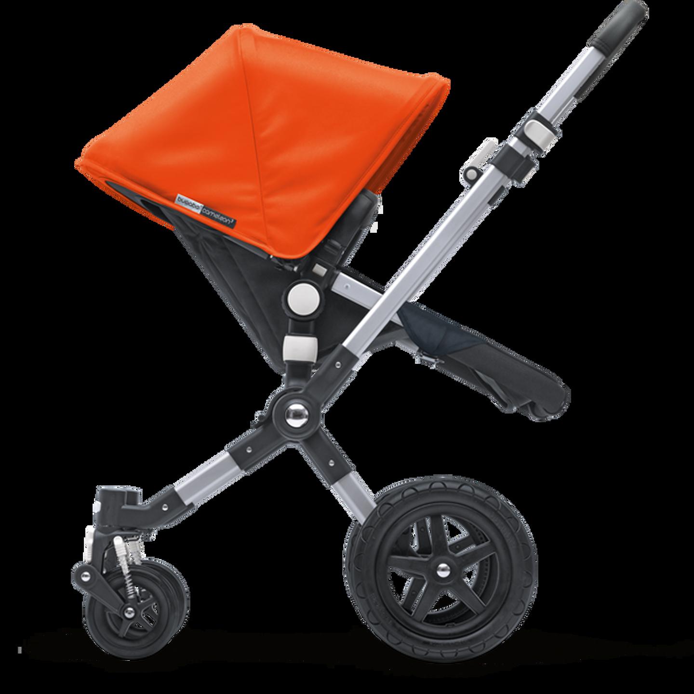Bugaboo Cameleon 3 | The original stroller