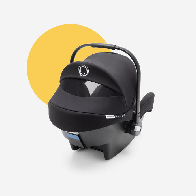 Bugaboo prams and more | Official website