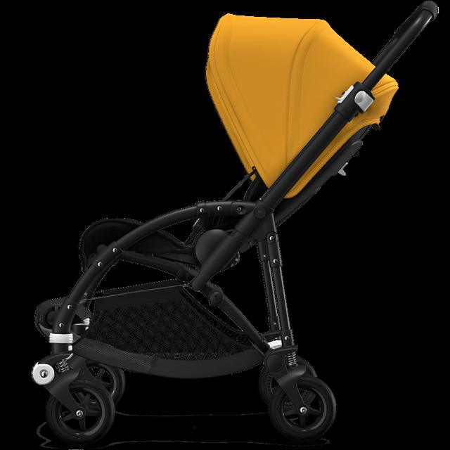 Bugaboo Bee 5 | Urban stroller | Bugaboo