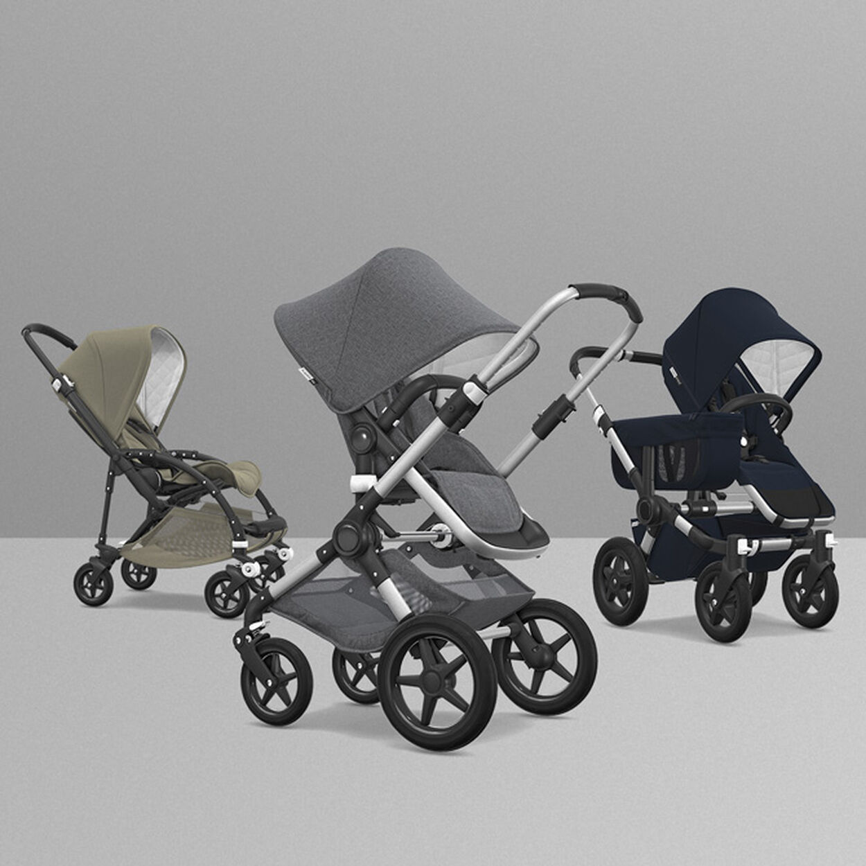 Special edition Bugaboo