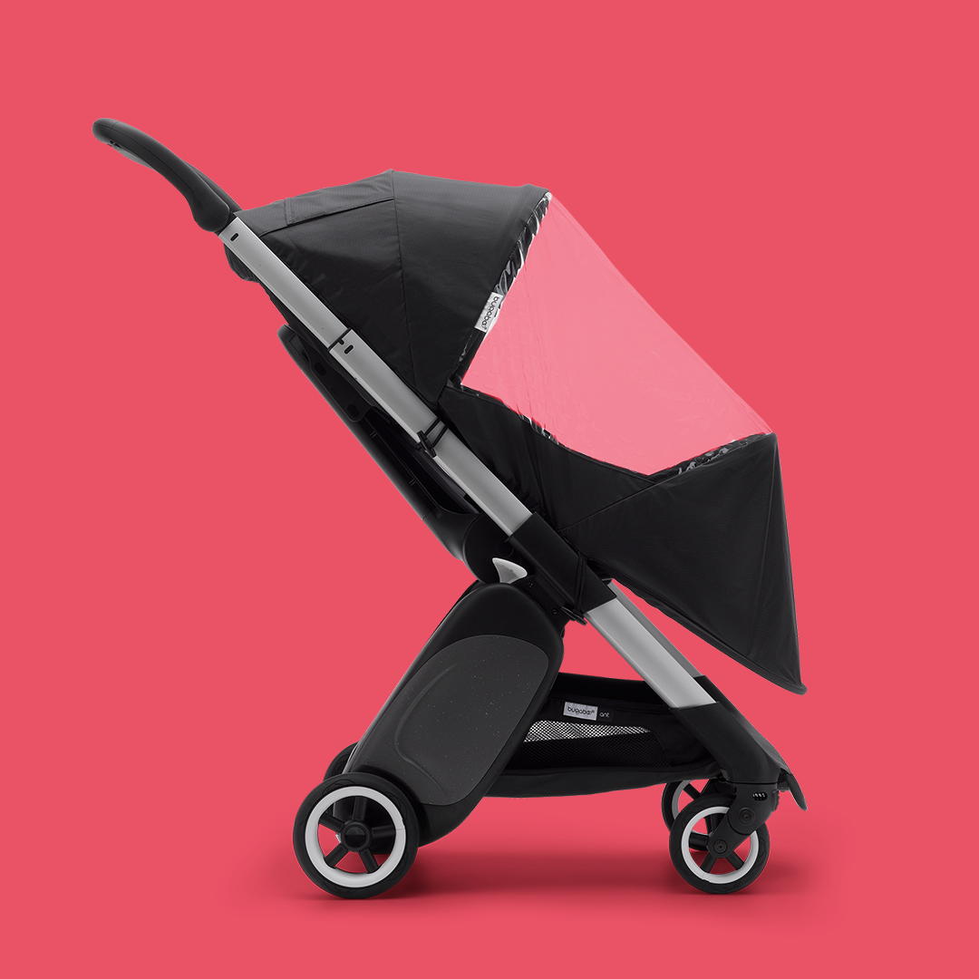 Bugaboo Ant | Acquista online