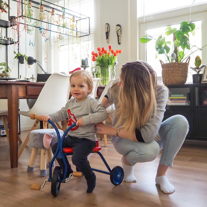 Calling all the Super Moms | Bugaboo Blog