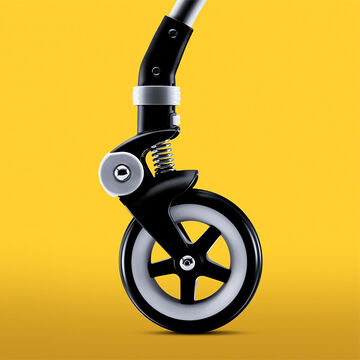 Baby strollers Bugaboo | Luxury strollers | Bugaboo